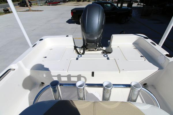 2020 Bulls Bay boat for sale, model of the boat is 2200 & Image # 19 of 21