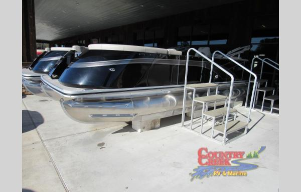 2021 Silver Wave boat for sale, model of the boat is 2210CLS SW3 & Image # 1 of 9