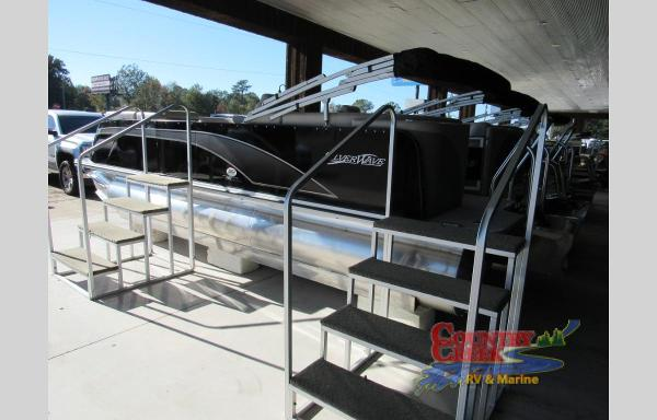 2021 Silver Wave boat for sale, model of the boat is 2210CLS SW3 & Image # 3 of 9