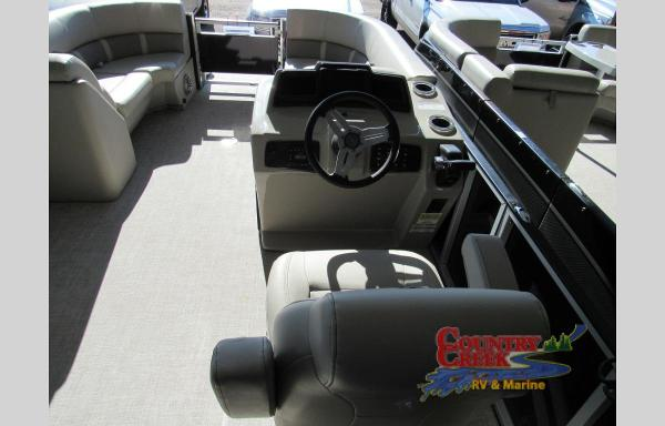 2021 Silver Wave boat for sale, model of the boat is 2210CLS SW3 & Image # 5 of 9