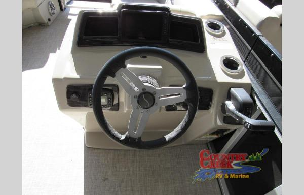 2021 Silver Wave boat for sale, model of the boat is 2210CLS SW3 & Image # 6 of 9