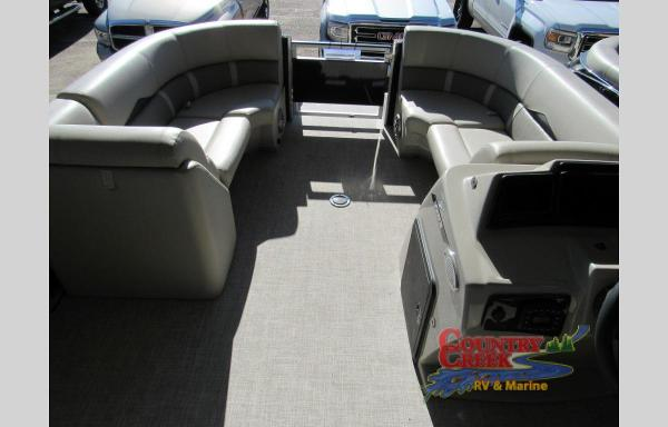 2021 Silver Wave boat for sale, model of the boat is 2210CLS SW3 & Image # 7 of 9