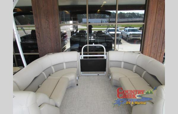2021 Silver Wave boat for sale, model of the boat is 2410CLS SW3 & Image # 6 of 6