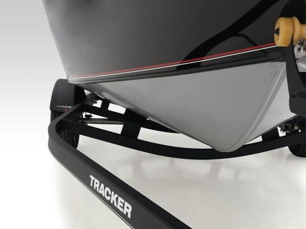 2021 Tracker Boats boat for sale, model of the boat is Pro Guide™ V-165 WT & Image # 2 of 41