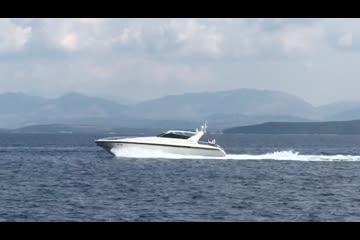 Arno Leopard 23 video