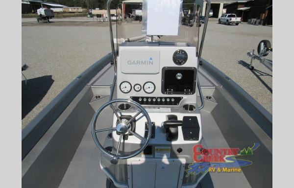 2021 Avid boat for sale, model of the boat is 23 FS Mag & Image # 6 of 10