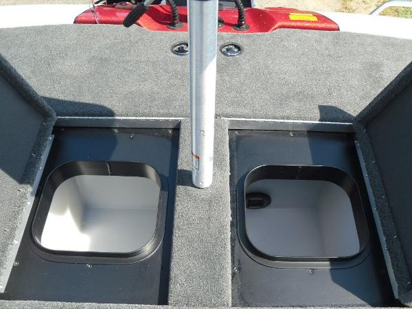 2021 Skeeter boat for sale, model of the boat is ZXR 20 & Image # 20 of 29