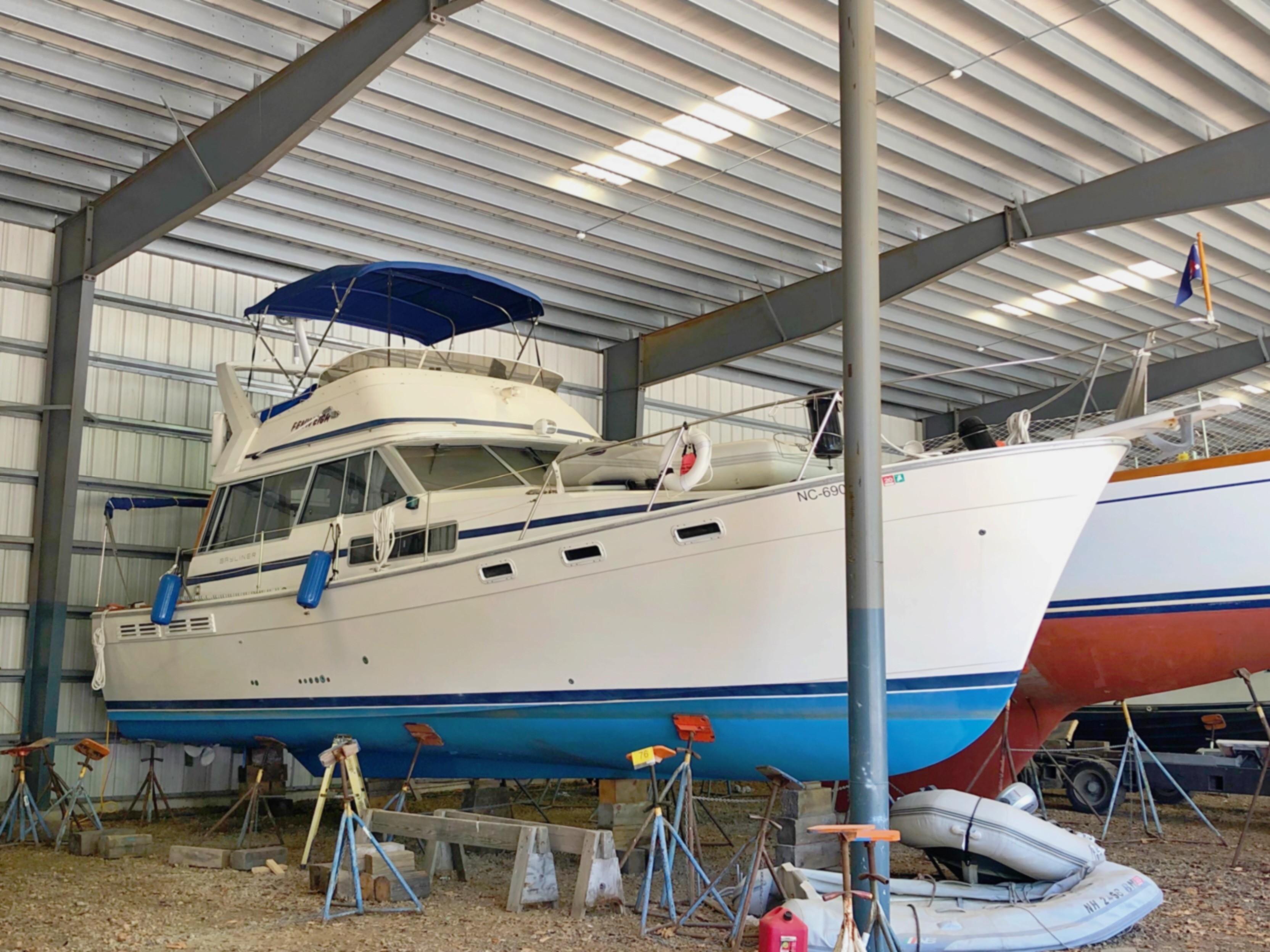 200 Model Boat Fittings. Set of 3. Boathooks