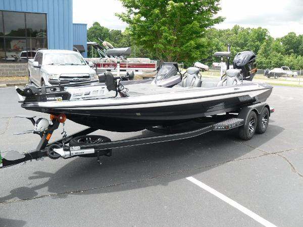 2021 Skeeter boat for sale, model of the boat is ZXR 21 & Image # 28 of 28