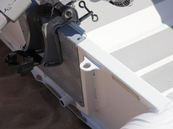 2021 Highfield boat for sale, model of the boat is UL 310 & Image # 3 of 6