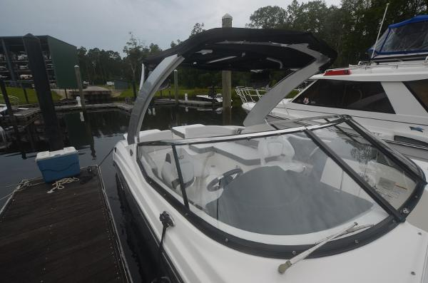 27' Chaparral, Listing Number 100825895, - Photo No. 6