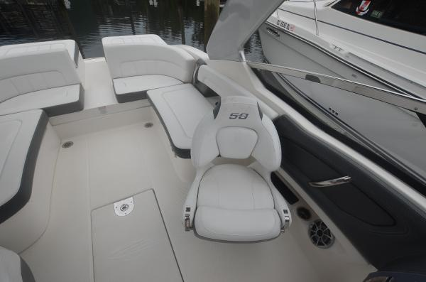 27' Chaparral, Listing Number 100825895, - Photo No. 10