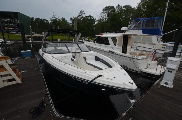 27' Chaparral, Listing Number 100825895, - Photo No. 2