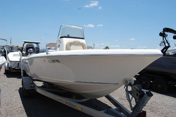 2015 Key West boat for sale, model of the boat is 189FS & Image # 1 of 10
