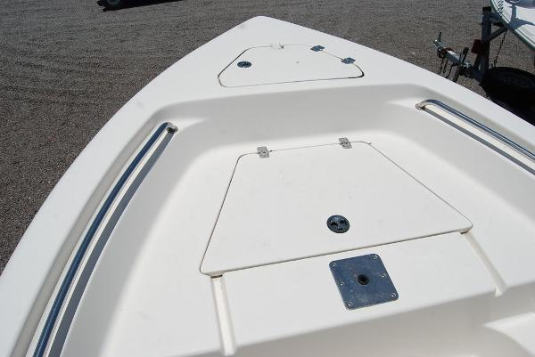 2015 Key West boat for sale, model of the boat is 189FS & Image # 6 of 10