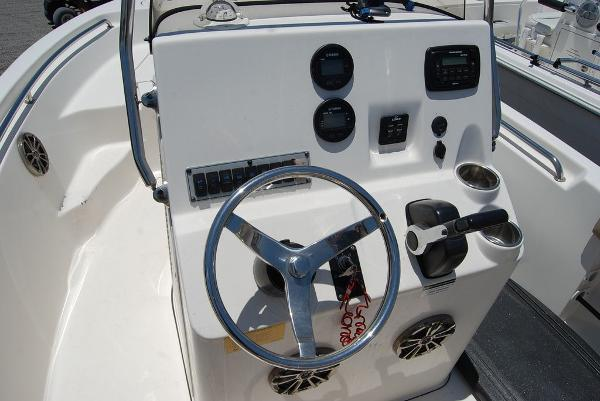2015 Key West boat for sale, model of the boat is 189FS & Image # 10 of 10