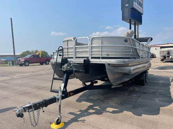 2013 SOUTH BAY 722 CPTR for sale