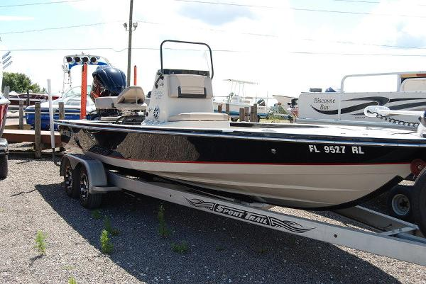 2018 Blazer boat for sale, model of the boat is 2420 GTS & Image # 1 of 10