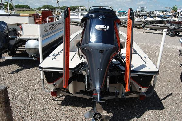 2018 Blazer boat for sale, model of the boat is 2420 GTS & Image # 4 of 10