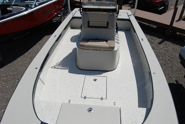 2018 Blazer boat for sale, model of the boat is 2420 GTS & Image # 8 of 10