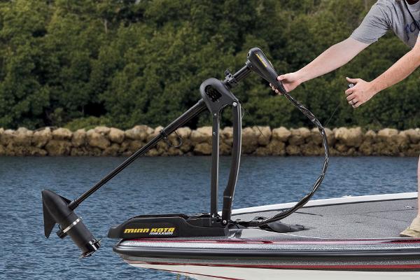 2015 Nitro boat for sale, model of the boat is Z-8 & Image # 20 of 23