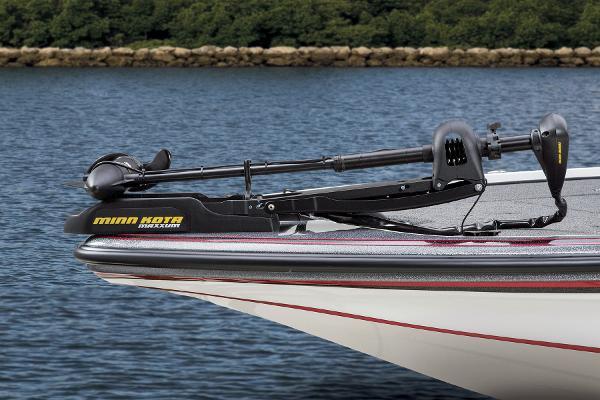 2015 Nitro boat for sale, model of the boat is Z-8 & Image # 21 of 23