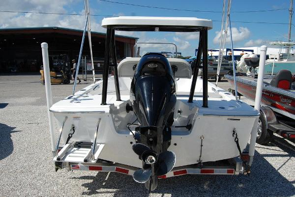 2019 Sea Pro boat for sale, model of the boat is 172 & Image # 6 of 10