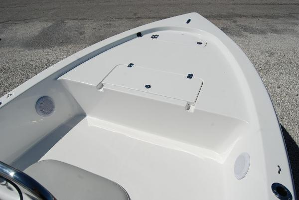 2019 Sea Pro boat for sale, model of the boat is 172 & Image # 7 of 10