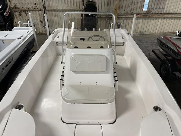 2021 Blue Wave boat for sale, model of the boat is 2200CLASSIC & Image # 10 of 10