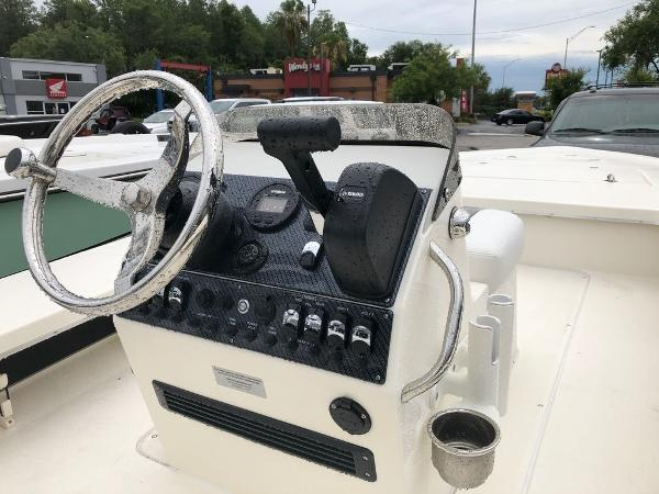 2021 Sterling boat for sale, model of the boat is 180 TS & Image # 2 of 4