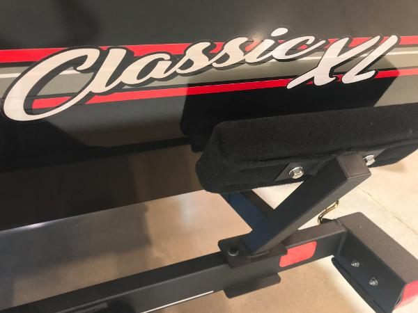 2021 Tracker Boats boat for sale, model of the boat is Bass Tracker Classic XL & Image # 2 of 30