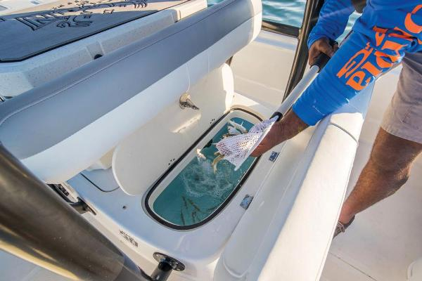 2019 Mako boat for sale, model of the boat is Pro Skiff 19 Top Drive & Image # 50 of 52
