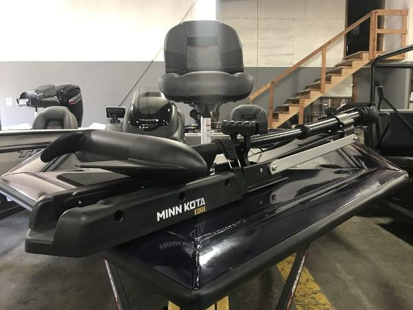 2021 Tracker Boats boat for sale, model of the boat is PT175TF & Image # 4 of 9