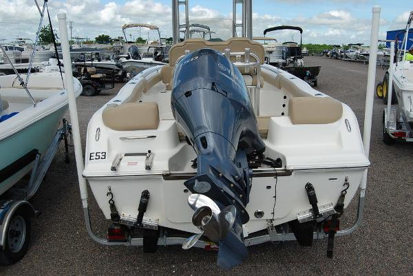 2018 Key West boat for sale, model of the boat is 203FS & Image # 4 of 12