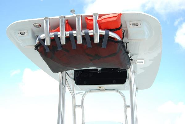 2018 Key West boat for sale, model of the boat is 203FS & Image # 5 of 12