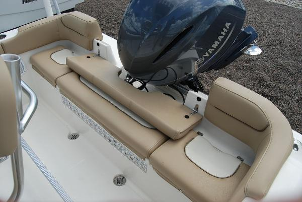 2018 Key West boat for sale, model of the boat is 203FS & Image # 6 of 12