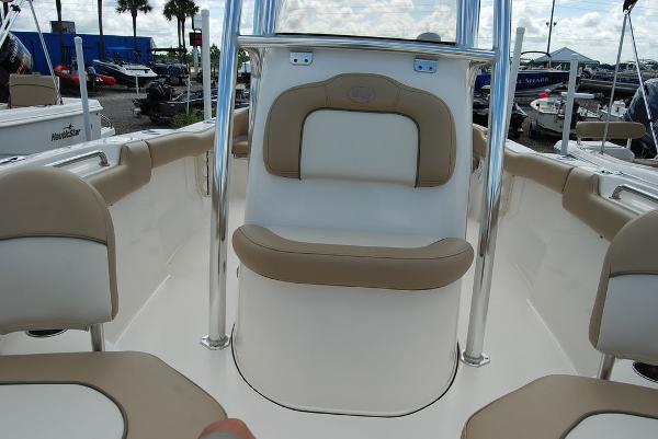 2018 Key West boat for sale, model of the boat is 203FS & Image # 9 of 12