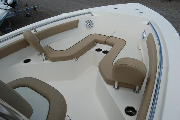 2018 Key West boat for sale, model of the boat is 203FS & Image # 12 of 12