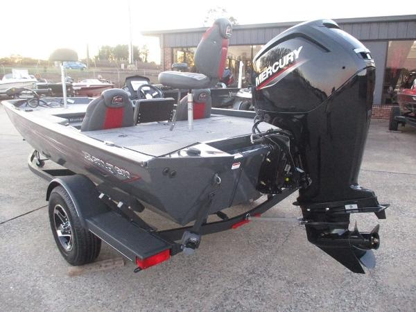 2021 Ranger Boats boat for sale, model of the boat is RT178 & Image # 4 of 8