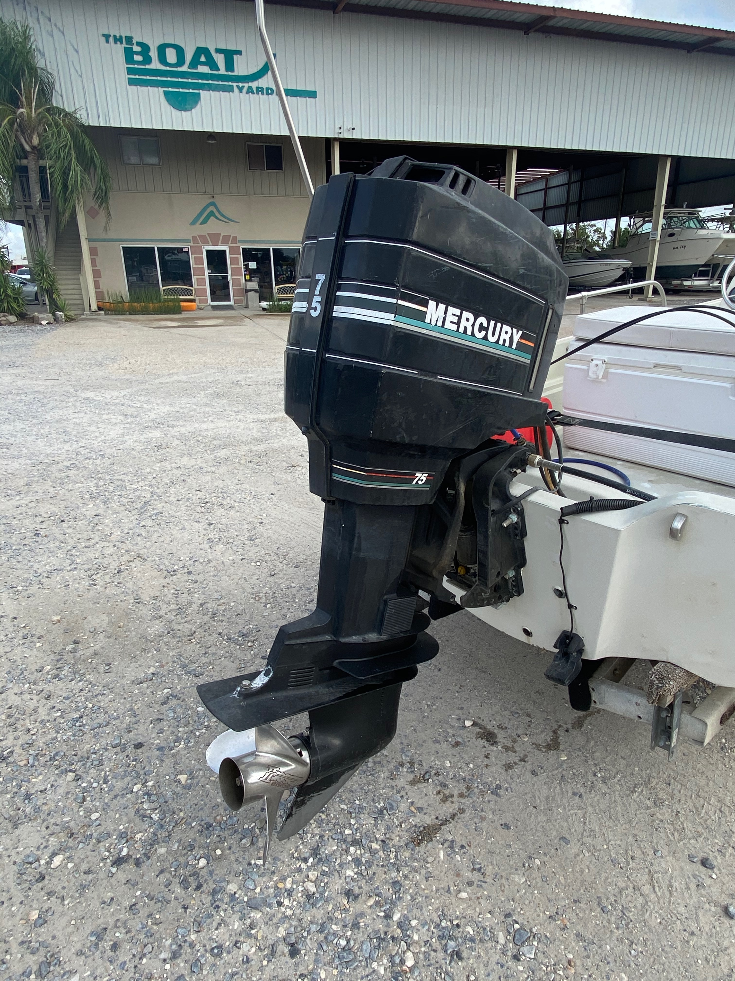 1978 Boston Whaler boat for sale, model of the boat is 15 & Image # 10 of 10