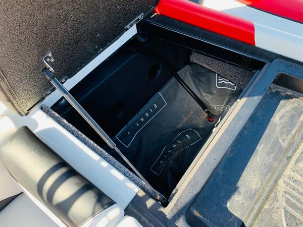 2019 Malibu boat for sale, model of the boat is Wakesetter 22 LSV & Image # 40 of 46