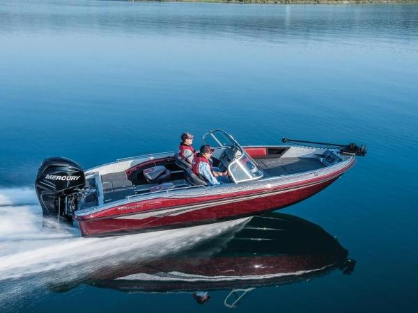2020 RANGER BOATS 1880MS for sale