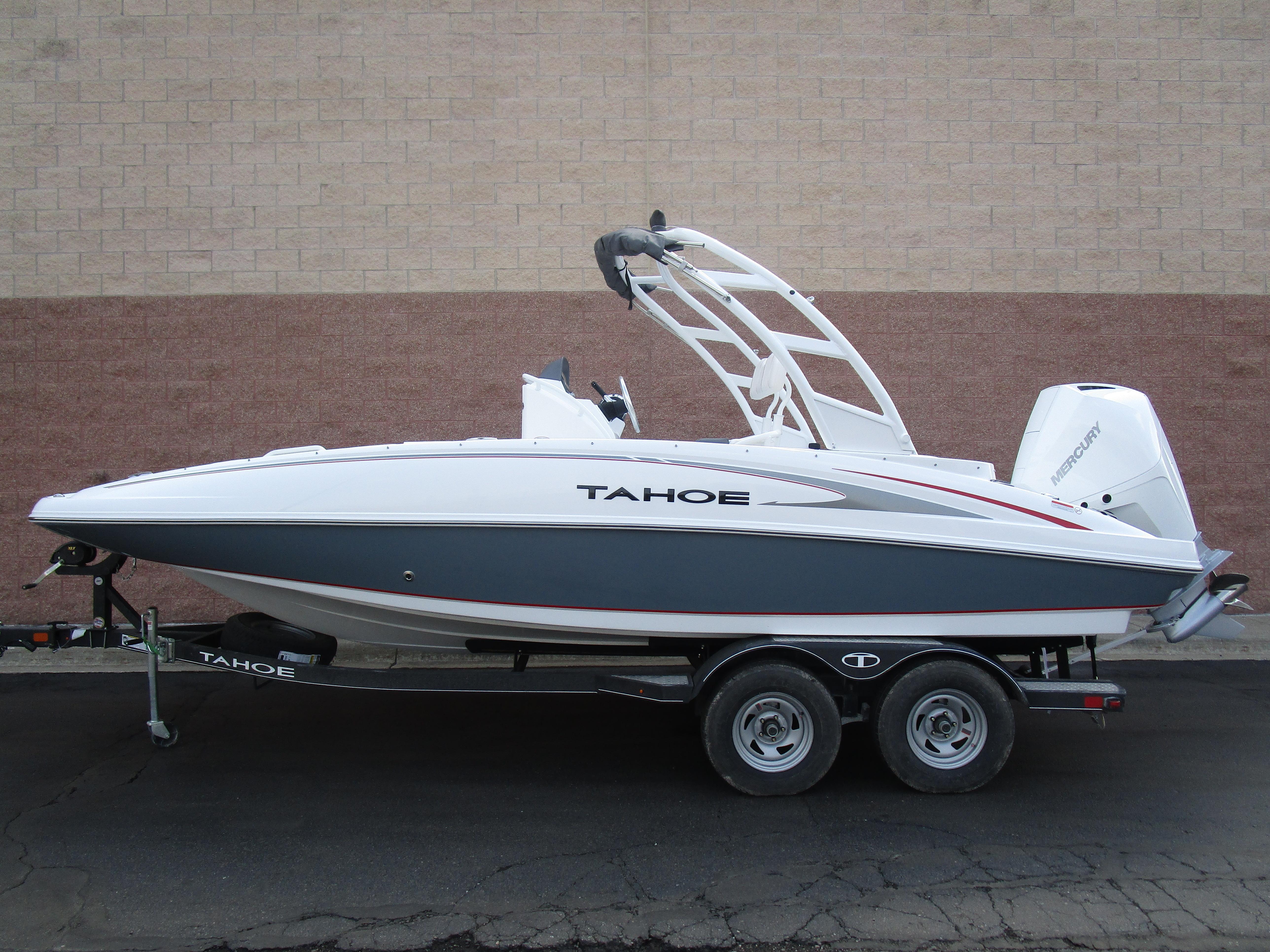 Tahoe2150 CC