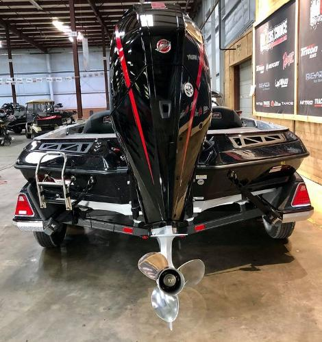 2021 Ranger Boats boat for sale, model of the boat is Z519 & Image # 2 of 16