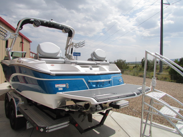 2017 Mastercraft boat for sale, model of the boat is X46 & Image # 13 of 15