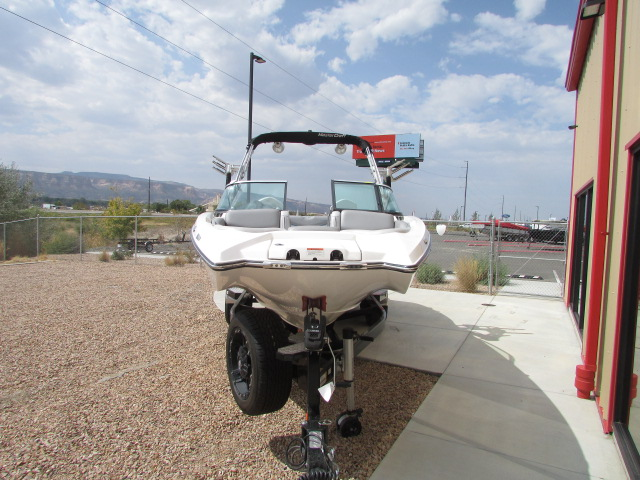 2017 Mastercraft boat for sale, model of the boat is X46 & Image # 3 of 15