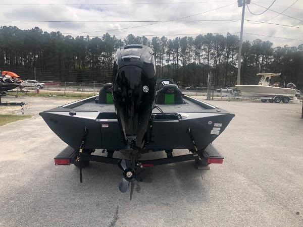 2021 Ranger Boats boat for sale, model of the boat is RT178 & Image # 2 of 31