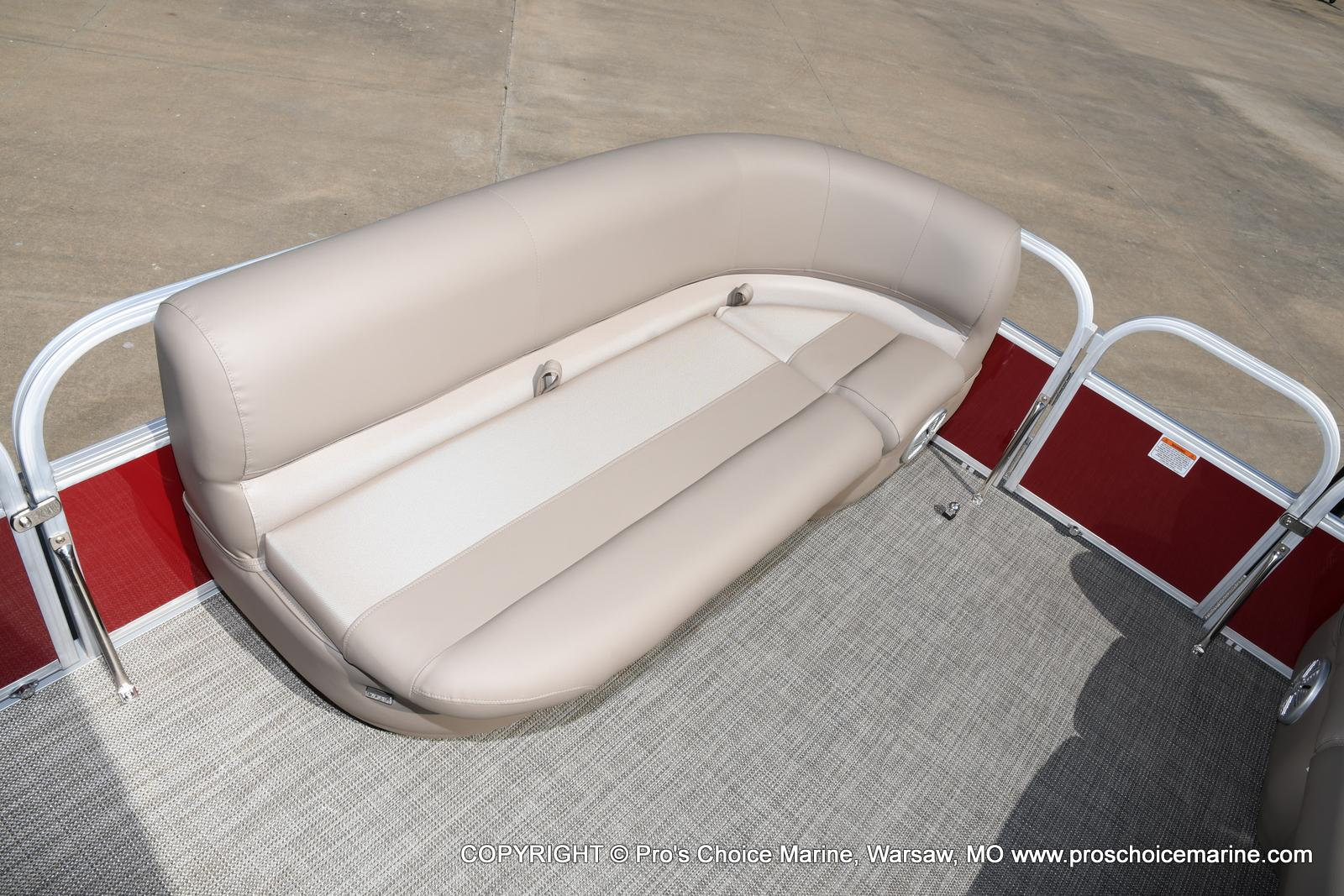 2021 Ranger Boats boat for sale, model of the boat is 200C CRUISE & Image # 50 of 50