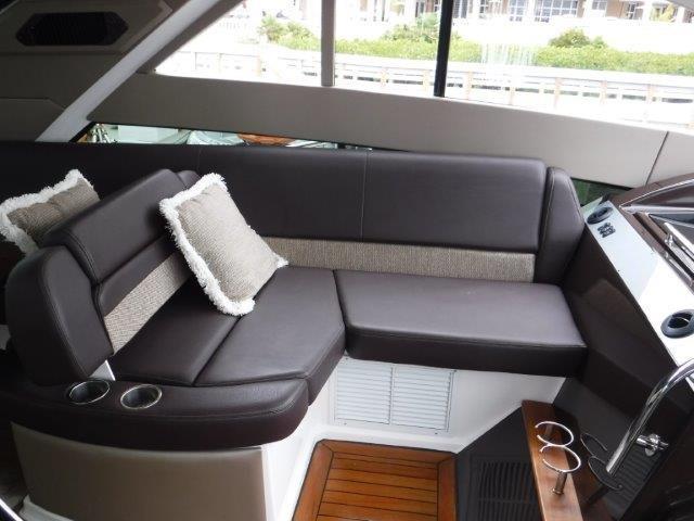 NJ 6446 SK Knot 10 Yacht Sales
