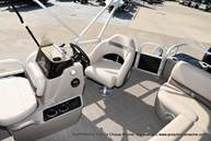2021 Sun Tracker boat for sale, model of the boat is Bass Buggy 18 DLX & Image # 32 of 46